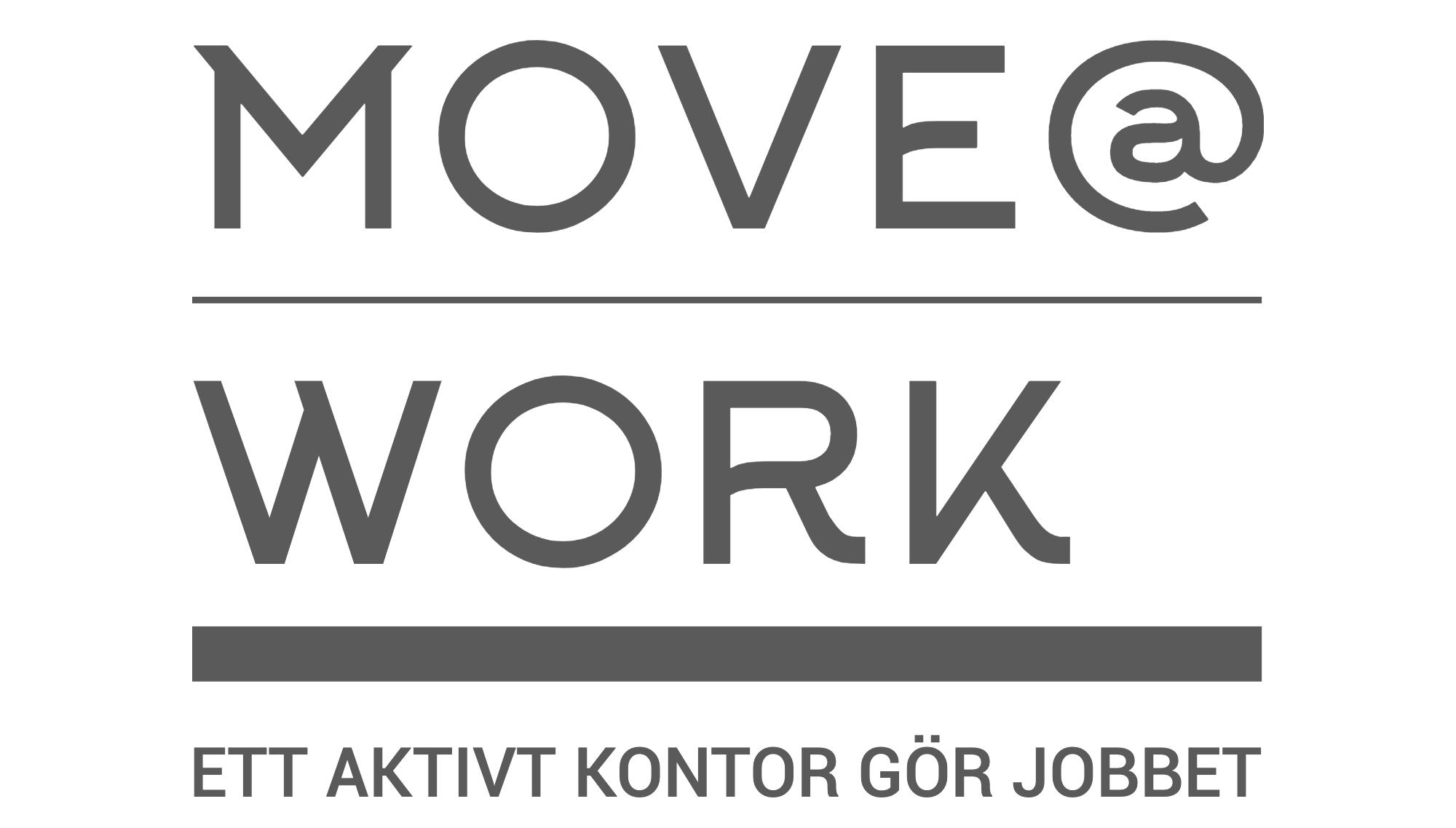 Ett Aktivt Kontor Gör Jobbet