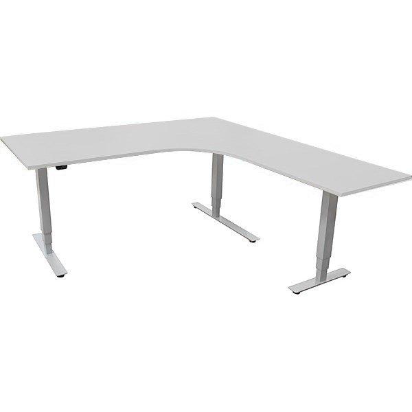 Höj- och sänkbara bord